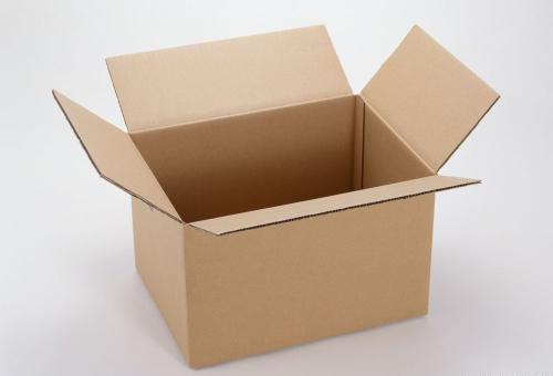 короб для перевозки книг