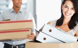 Правильная организация переезда решает все