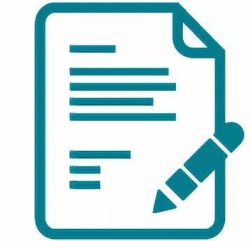 Договор на оказание услуг «Офисный переезд»